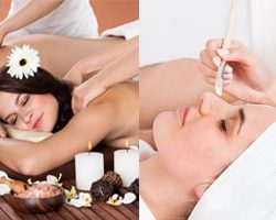 facial-care-skin-massage