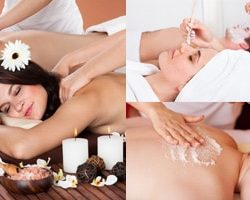facial-skin-care-scrub-massage2