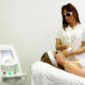 permanent-hair-removal-pulsed-light